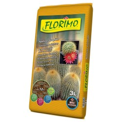 Substrát Florimo pro...