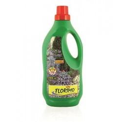 Florimo tekuté hnojivo pro...
