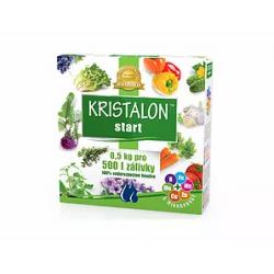 Kristalon™ Start 0.5 kg