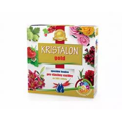 Kristalon™ Gold 0.5 kg