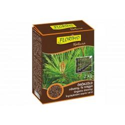 Florimo granulované hnojivo...